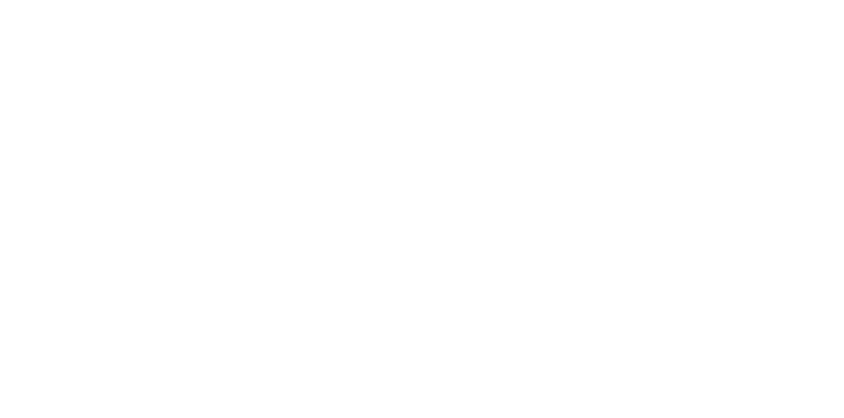 JPC Design and Build