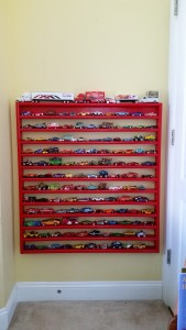 Toy Car Storage1