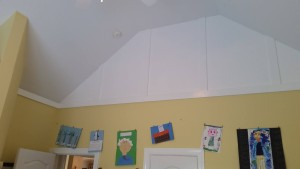 Wall_Ceiling Trim2